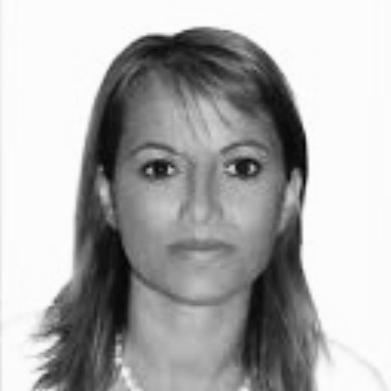 Maria Mazzei