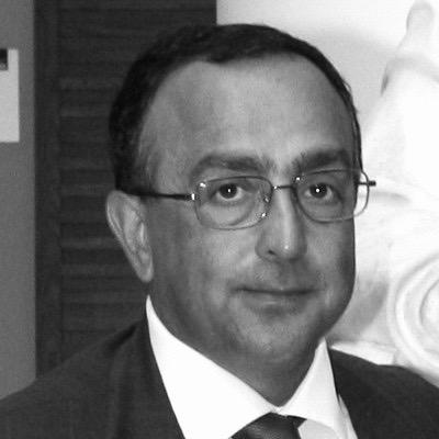 Bruno Piperno