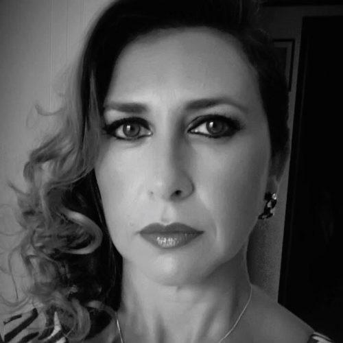 Rosanna Tuzza