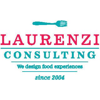 Laurenzi Consulting