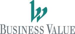 www.businessvalue.it