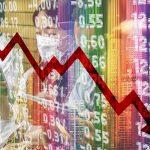 """FINANZIAMENTI PER EMERGENZA COVID - DL """"Liquidità"""""""